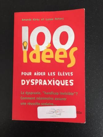 100 idees 4