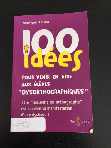 100 ideesv2 6