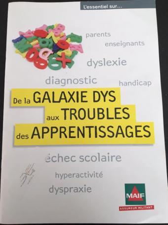 dys et troubles apprentissage 16.jpg