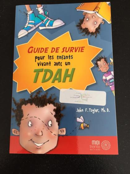 guide survie TDAH 9.jpg