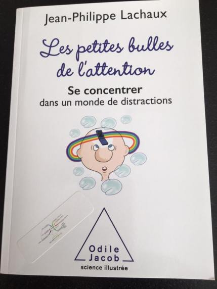 petites bulles attention 12.jpg