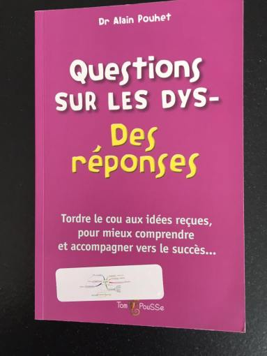 question sur les dys.jpg
