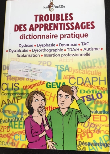 troubles-apprentissage-111.jpg